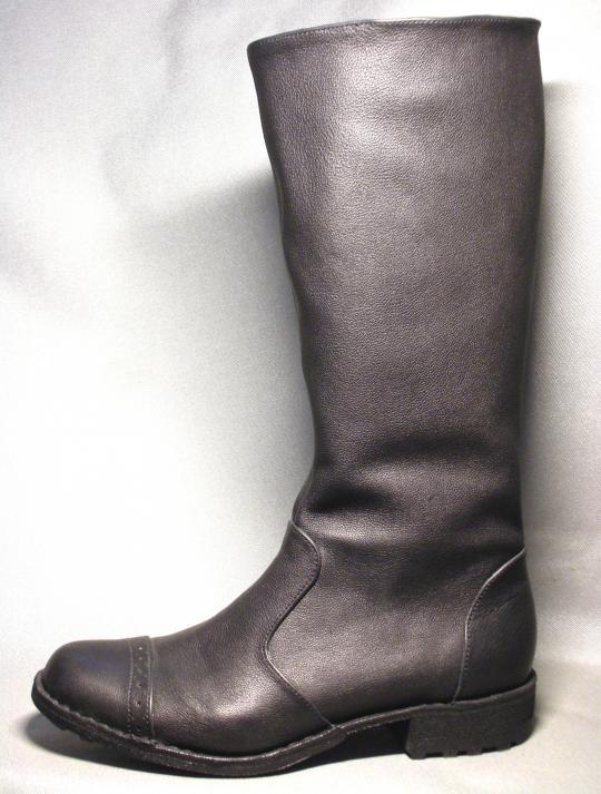 Где найти обувь в интернет магазине недорого